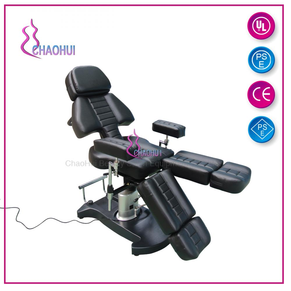 Massager Motor Electric Tattoo Chair