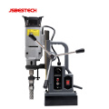 V9445 strong magnetic drill machine