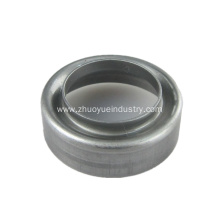 Belt Conveyor Roller Bearing Housing Cover Baja