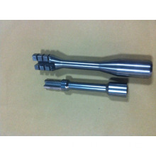 Molybdenum seed holder price