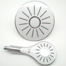Sanitary Ware Unique Shape Hand Shower