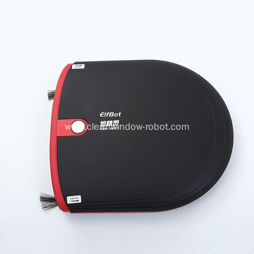 Vacuum Cleaning Robot Wifi