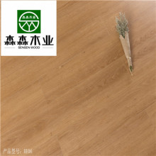 12mm synchronized wood laminate flooring