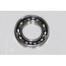 Deep groove ball bearing 60/600