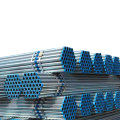 Plastic Lined Galvanized Carbon Steel Pipes