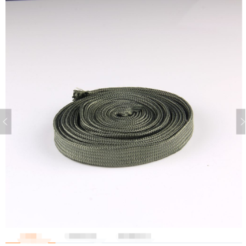3/8'' Excellent Protection Nomex Braided Sleeving