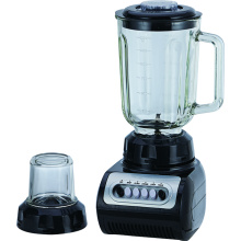 Low price 999 model glass jar food blender