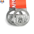Design swim medals face best price