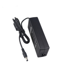 Laptop Adapter Power AC Adapter 19V 4.74A
