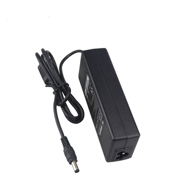 ASUS Laptop Charger AC/DC 19V==4.74A 5.5*2.5mm