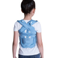 Child correction bad posture corrector
