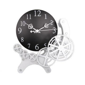 Olympic Gear Desk Clock for Home Decoration