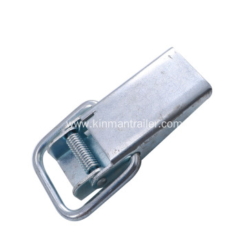 Heavy Duty Toggle Clamp For Trailers