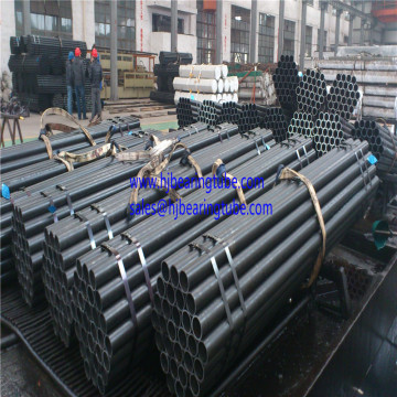 Seamless Mining Drill Pipes ISO10097-1 SAE1541 Wireline