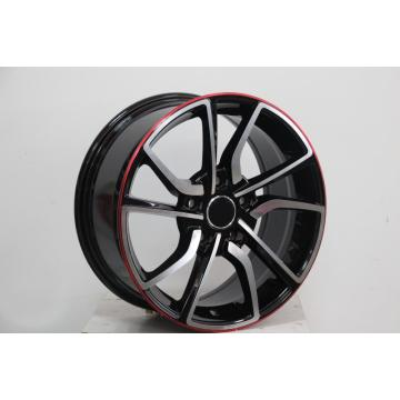 16inch Rea coating alloy wheel Replica