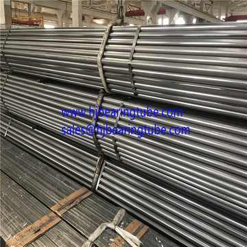 As2556-2000 Electric resistance welded air heater tubes