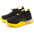 Children's Shoes Outdoor Leisure Walking Shoes Running Shoes