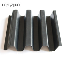PVC Plastic Hexagon Honeycomb Packing