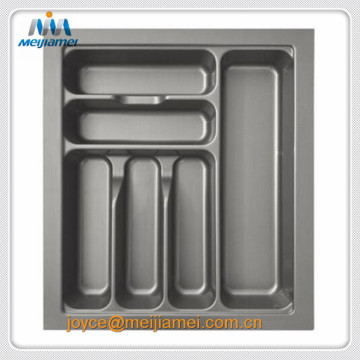 Kitchen Cutlery Tray Insert