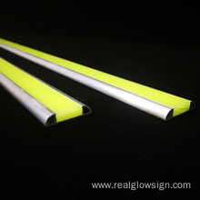REALGLOW LLL SYSTEEM ESCAPE ROUTE LINE