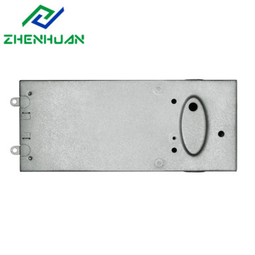 12V20W LED TRIAC Dimmable Power Supply Junction Box