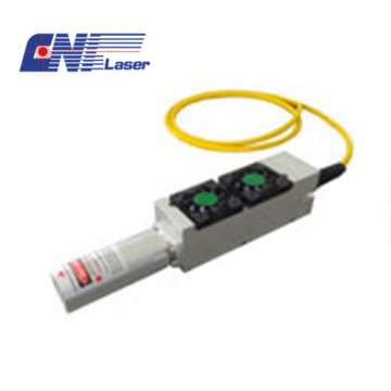 IR 1064nm Laser For Metal Marking