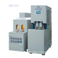 Pet Bottle blow molding machine