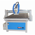 Double sheet carton box folder gluer machine