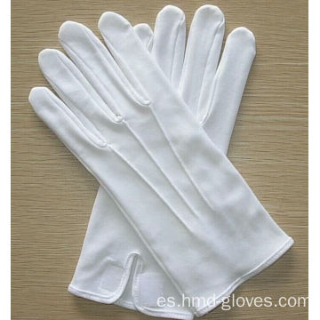 Guantes de mano Wade Band Cotton Parade