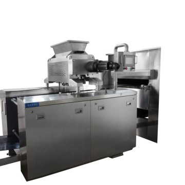 Cookies Machine for biscuit production line