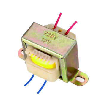 12W AC220V to DC 19V Transformer