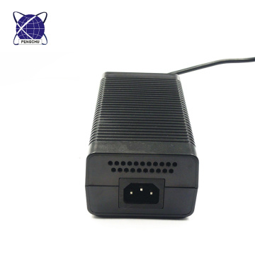 switching power adapter 12v 14a power supply