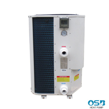 Europe Good Quality Swimming Pool Heat Pump