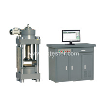 YAW-D Series Computer Control Compression Testing Machine