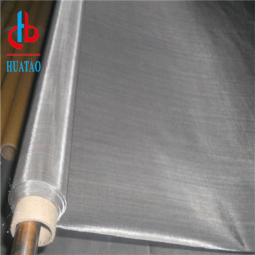 304 Stainless Steel Cylinder Mould Wire