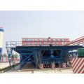 Box Girder Formwork For Railway Construction