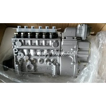 61560081302 612601080138 612600081138 Injection Pump