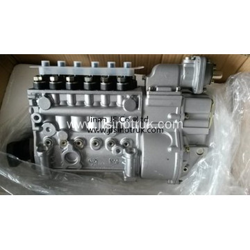 612600081175 612601080145 612600081151 Injection Pump