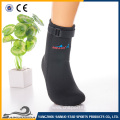 beach walking diving socks