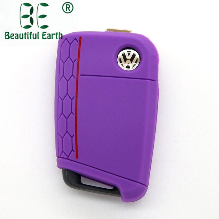 Car Accessories 2018 Vw Cover
