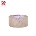 Industrial Opp Clear Adhesive Tape