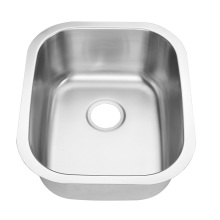 4738A Undermount Single Bowl Bar Sink