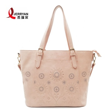 Leather Inexpensive Handbags Sling Bags for Ladies