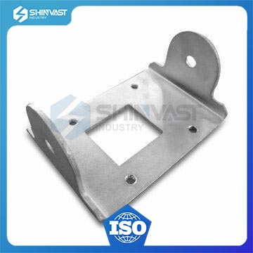 bracket_made_of_cold_rolled_steel_customized_packaging_ways_are_welcome