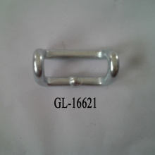 Soft Container Side Curtain  Hook