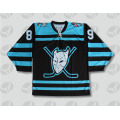 Cheapest All Over Sublimation Team Set Hockey Jersey