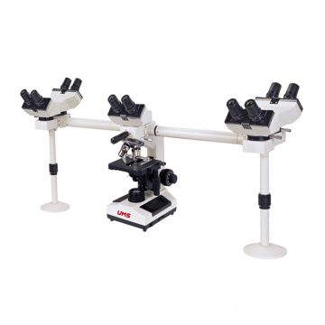 USZ-510 Series Multi-viewing Microscope