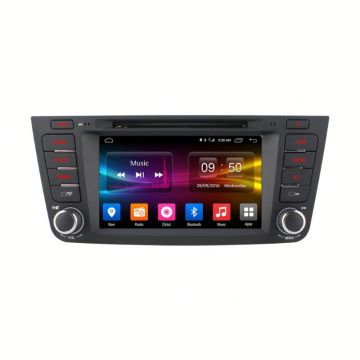 Best price Android 6.0 car video player