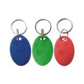 Wholesale Waterproof Plastic ABS NFC RFID Key Fob