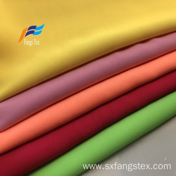 Hot Sale 100% Polyester Millrnnium Dress Fabric